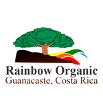 Rainbow Organic in Costa Rica looking for logo  - Entry #113