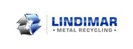 Lindimar Metal Recycling Logo - Entry #222