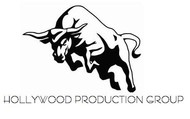 Hollywood Production Group LLC LOGO - Entry #6