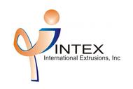 International Extrusions, Inc. Logo - Entry #57
