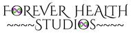 Forever Health Studio's Logo - Entry #87