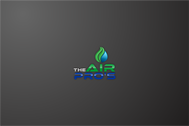 The Air Pro's  Logo - Entry #248