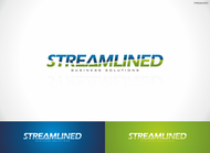 Streamlined Business Solutions Logo - Entry #95