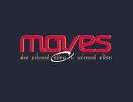 MOVES Logo - Entry #60