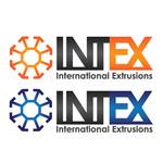 International Extrusions, Inc. Logo - Entry #56