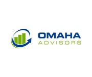 Omaha Advisors Logo - Entry #228