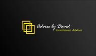 Advice By David Logo - Entry #29