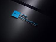 Boyar Wealth Management, Inc. Logo - Entry #121