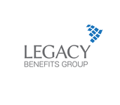 Legacy Benefits Group Logo - Entry #144