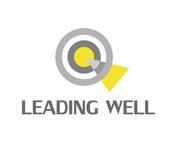 New Wellness Company Logo - Entry #47