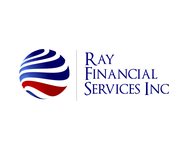 Ray Financial Services Inc Logo - Entry #161