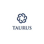 "Taurus Financial (or just ""Taurus"") Logo - Entry #478"