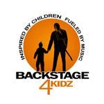 Music non-profit for Kids Logo - Entry #76