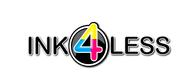 Leading online ink and toner supplier Logo - Entry #18