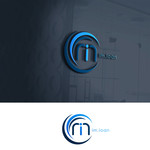 im.loan Logo - Entry #1082