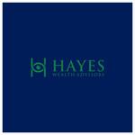 Hayes Wealth Advisors Logo - Entry #147