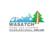 WASATCH PAIN SOLUTIONS Logo - Entry #235