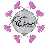 Events One on One Logo - Entry #84