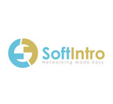 SoftIntro Logo - Entry #31