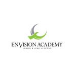 Envision Academy Logo - Entry #91