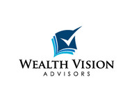 Wealth Vision Advisors Logo - Entry #282
