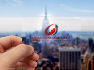 Plan Management Associates Logo - Entry #15