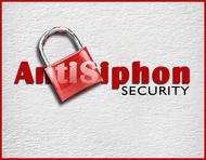 Security Company Logo - Entry #107