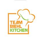 Team Biehl Kitchen Logo - Entry #70