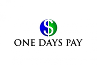 A Days Pay/One Days Pay-Design a LOGO to Help Change the World!  - Entry #10