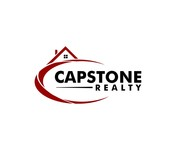 Real Estate Company Logo - Entry #79
