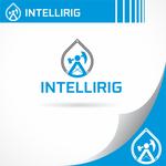 Intellirig Logo - Entry #33