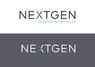 NextGen Accounting & Tax LLC Logo - Entry #118