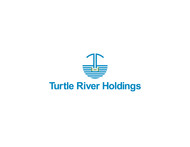 Turtle River Holdings Logo - Entry #296