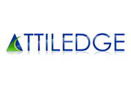 Attiledge LLC Logo - Entry #90