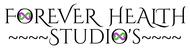 Forever Health Studio's Logo - Entry #88