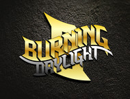 Burning Daylight Logo - Entry #10