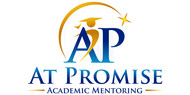 At Promise Academic Mentoring  Logo - Entry #83
