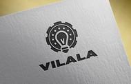 Vilala Logo - Entry #51