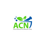 ACN Logo - Entry #205