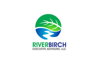 RiverBirch Executive Advisors, LLC Logo - Entry #64