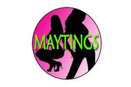 Maytings Logo - Entry #48