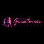 Know Your Greatness Coaching Logo - Entry #36