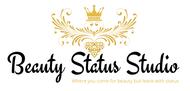 Beauty Status Studio Logo - Entry #370