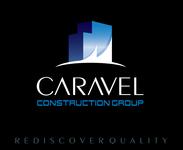 Caravel Construction Group Logo - Entry #171