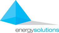 Alterternative energy solutions Logo - Entry #2