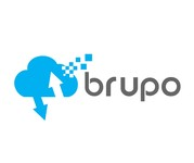 Brupo Logo - Entry #166