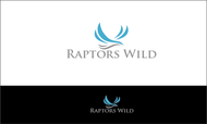 Raptors Wild Logo - Entry #338