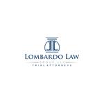 Lombardo Law Group, LLC (Trial Attorneys) Logo - Entry #36