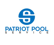 Patriot Pool Service Logo - Entry #211
