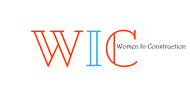 WIC Logo - Entry #117
